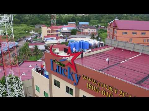 ฟ้าหลังฝน Lucky Casino in Poipet DJI 0011