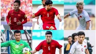 Video HLV Park Hng Seo :Hài lòng,rất tâm đắt .ĐT Việt Nam.Trước thềm AFF Suzuki Cup 2018 download MP3, 3GP, MP4, WEBM, AVI, FLV November 2018