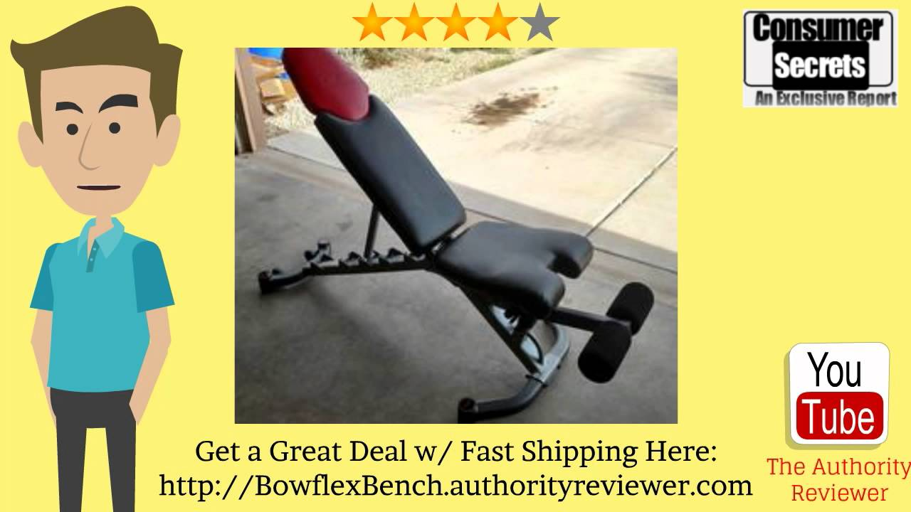 decline position bench with press gray xmark full com to xm amazon flat curl incline fid military weight extension dp preacher bowflex adjustable