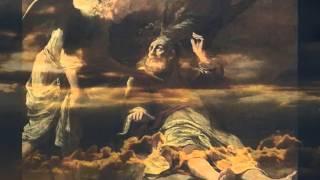 Mendelssohn: Elias (Part 2) Theo Adam, Elly Ameling, Peter Schreier, Annelies Burmeister