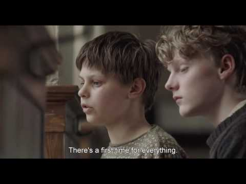 The Day Will Come UK Trailer UK sub 24fps LtRt 20160224
