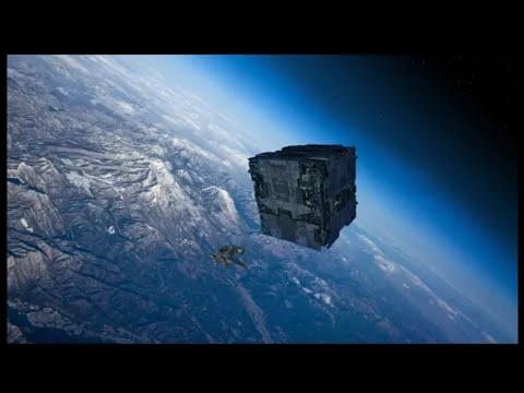 СОТРУДНИКИ НАСА ДОЛГО СКРЫВАЛИ, ПРИШЛО ВРЕМЯ РАССКАЗАТЬ О ПРИШЕЛЬЦАХ И НЛО!!! ТАЙНЫ КОСМОСА!
