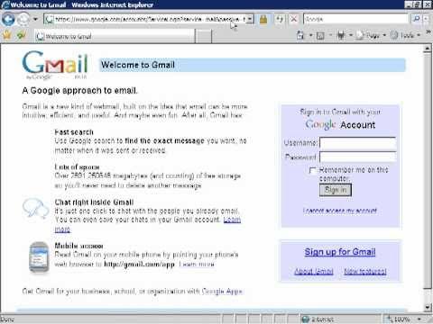 II 7 2 Tao mot trang Web don gian voi MS Frontpage