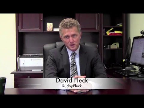 Los Angeles Fraud Attorney | Mortgage Servicing Fraud?