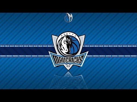 NBA 2K15 | My Team - All Time Dallas Mavericks