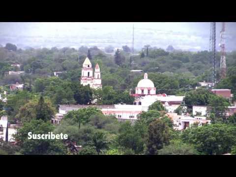 Fidel Cruz Dos Botellas De Mezcal (audio Son Arribeño)