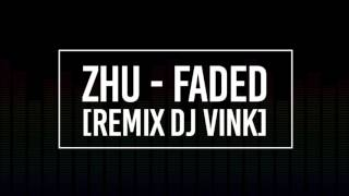 free mp3 songs download - Dj vink mp3 - Free youtube