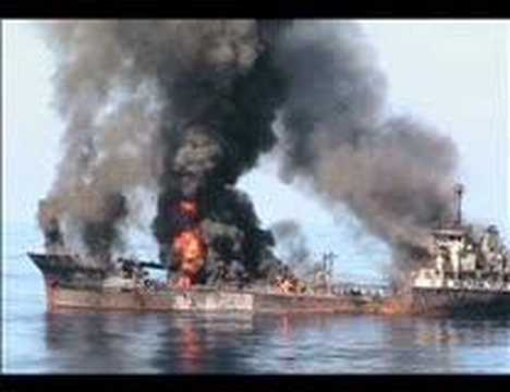 LTTE GUN RUNING SHIPS DESTROYED UP TO NOW BY  SRI LANKA NAVY
