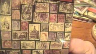 Destash - Paper Pads Thumbnail