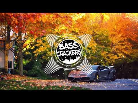 Lamberghini (Remix) | DJ AVI & DJ SOURABH | The Doorbeen | Ragini | BASS CRACKERS