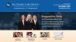 How to establish paternity in Florida? Tampa Paternity Attorney | Family Attorney Tampa FL