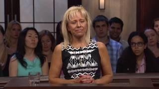 Judge Faith - Handyman Sham   Broken Promise (Season 2: Full Episode #99) thumbnail