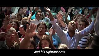 Mặc Lấy Quyền Năng Của Đức Thánh Linh - Phần 2