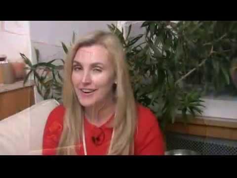 ny dating coach donna barnes