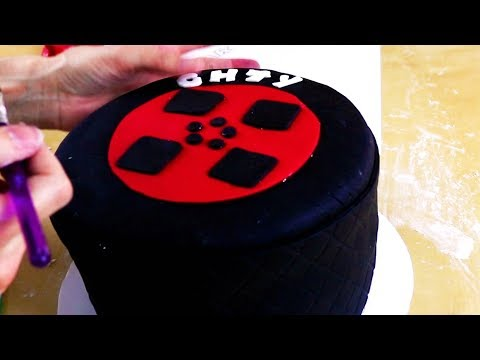 AMAZING KIDS CAKES Compilation   Boy's BIRTHDAY CAKE Ideas   Pinch of Luck