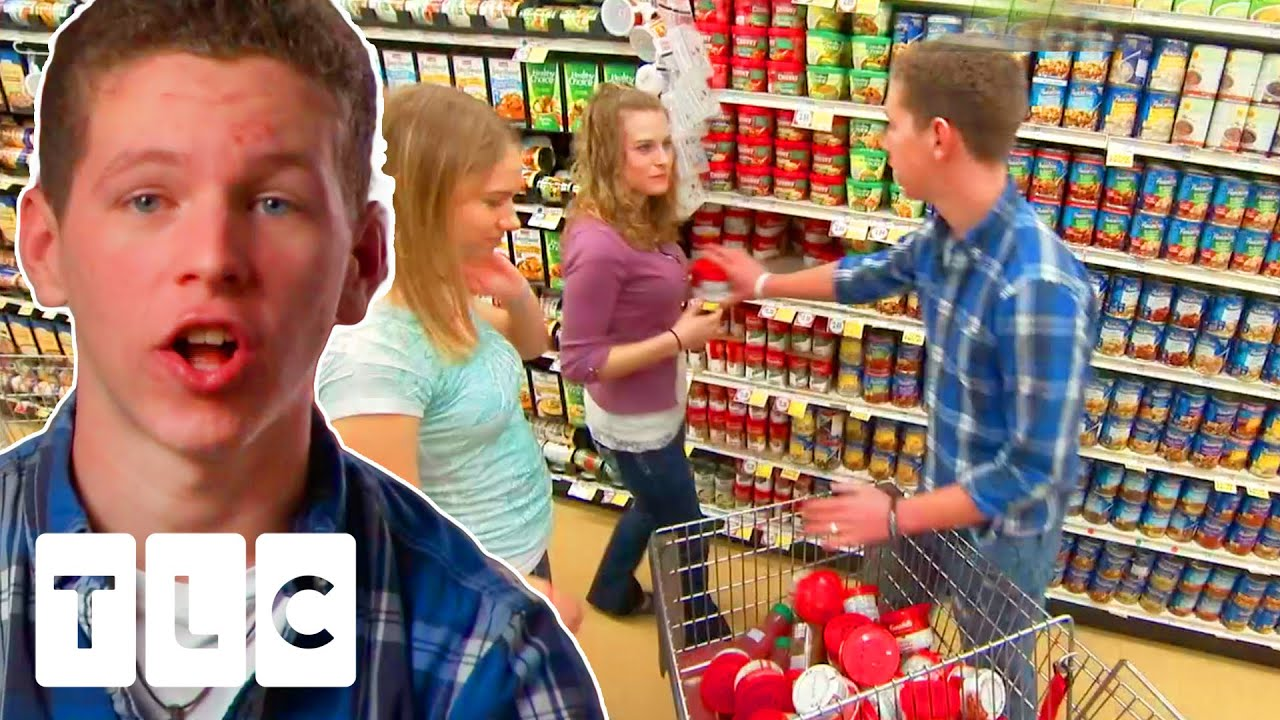 """Download """"The Coupon Kid"""" Is Being Owed Money By The Supermarket! 