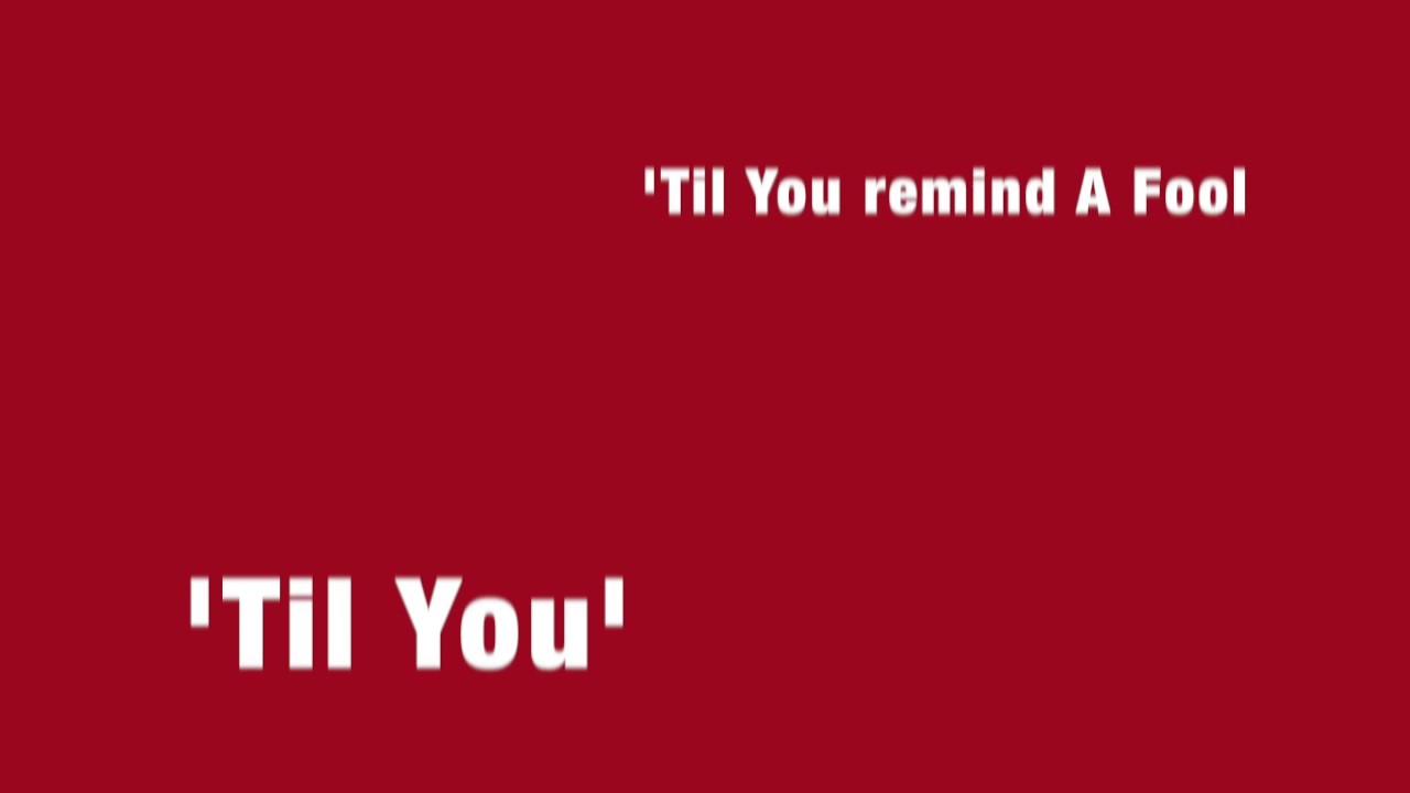 Andy Grammar -