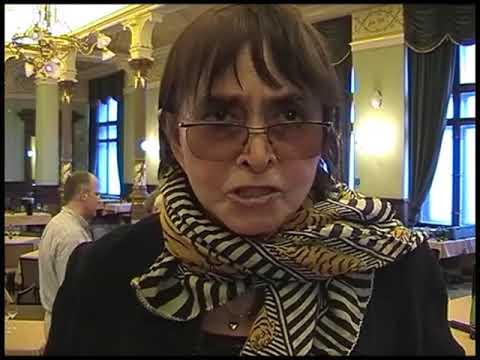 Věra Chytilová: Intimní zpověď režisérky
