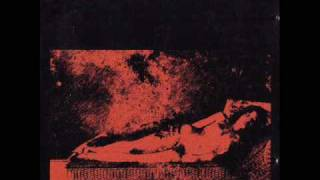 SECRET DISCOVERY ~ Cage of Desire {Single Version}