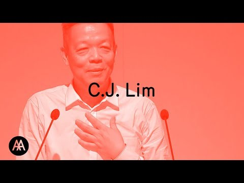 Download Youtube: Inhabitable Infrastructures: Science fiction or urban fiction? - C.J. Lim