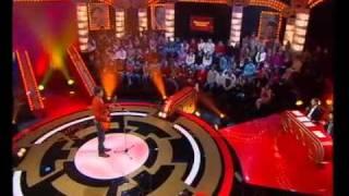 Веселые армянские песенки - Рассмеши комика - Интер