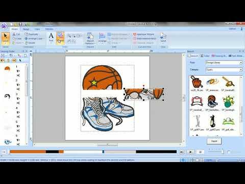 pe design 6 software