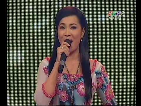 Bế mạc - Phát giải: Giải Trần Hữu Trang 2012