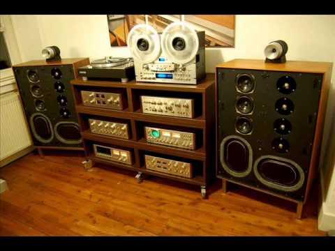 MIX RITMO 95 SALSA Y MERENGUE DJ PIKIN