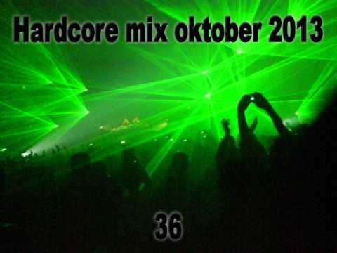 Hardcore mix oktober 2013 - 36