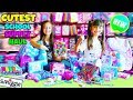 MASSIVE BACK TO SCHOOL SUPPLIES HAUL - HUGE Smiggle Haul - Back to School Shopping at Smiggle