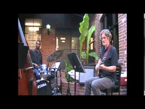 Vimala's 5-23-15 Minor Swing