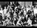 Old Photographs Cardenden Fife Scotland