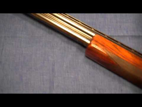 Used Browning Citori Lightning Shotgun For Sale