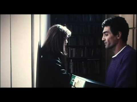 clip Paola Cortellesi in Bell'Amico