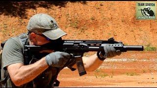 cz scorpion evo 3 9mm carbine