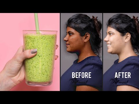 Faster Hair Growth Beauty Tips In Tamil  Skin Whitening Drink Tamil Beauty Tips For Face