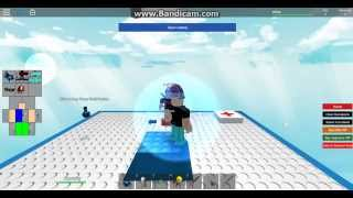 how to break maps and spawn kill in roblox catalog heaven (PATCHED)