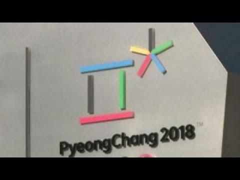 north-korea-visits-south-ahead-of-olympics
