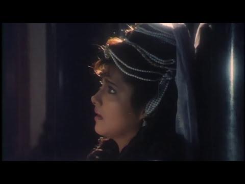 Vanmathiye HD Video Song | |Aranmanai Kili | Ilayaraja