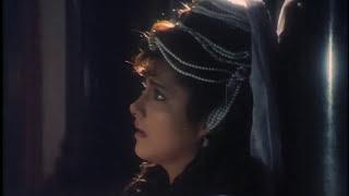 Vanmathiye  Aranmanai Kili   Tamil Movie HD Video Song