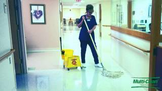 How to Disinfect to Kill Viruses and Germs
