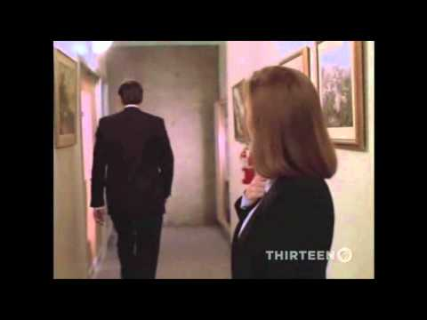 The X Files - America On Primetime