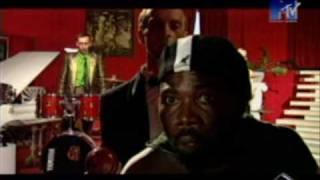 Ubili Negra  (Убили Негра) запзещенные барабанщики Musik Clip mp3
