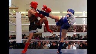 Как настроиться на бой на соревнованиях(Видеокурс эффективной самозащиты на улице: http://atletizm.com.ua/samooborona http://vk.com/id138709288 - страничка Александра Алексее..., 2014-10-16T12:26:09.000Z)