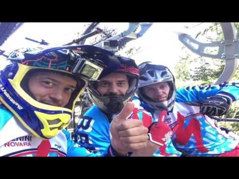 Team Mtb Benini Enduro  Novara
