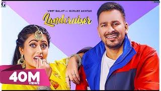 landcruiser-veet-baljit-gurlez-akhtar-full-song-mixsingh-satti-dhillon-gk-geet-mp3