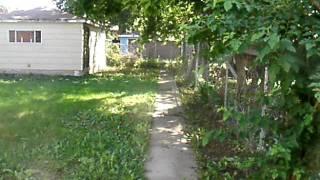 "Chicago, Il. 60629 Wholesale Property Fix and Flip $32,500 ""7331 S Talman Video.MOV"""