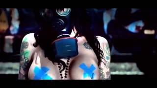 WHITE GIRLS II - Kera Beatz x Many Facez #REDCLAY