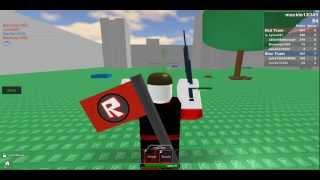 Roblox Underground War Gameplay 2 Part 2