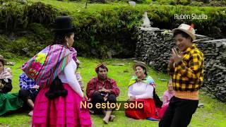 LUZ YENY DE LOS ANDES Jacu Jacu 2017  (SUBTITULADO  en castellano)